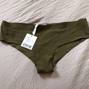 Urban outfitters underwear
